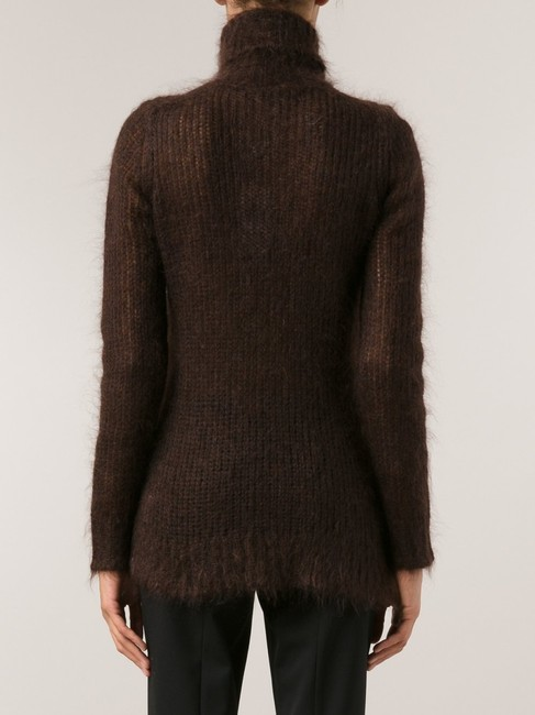 Michael Kors Collection Sweater Image 4