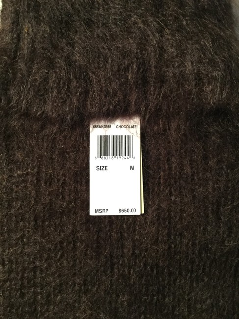 Michael Kors Collection Sweater Image 6