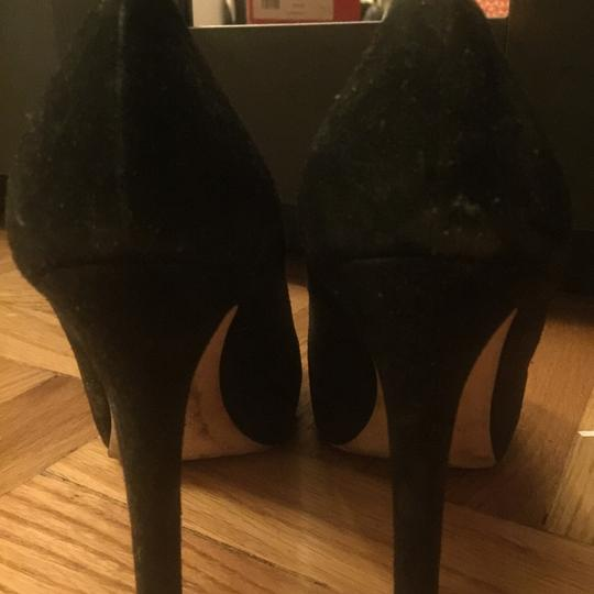 Giuseppe Zanotti Pumps
