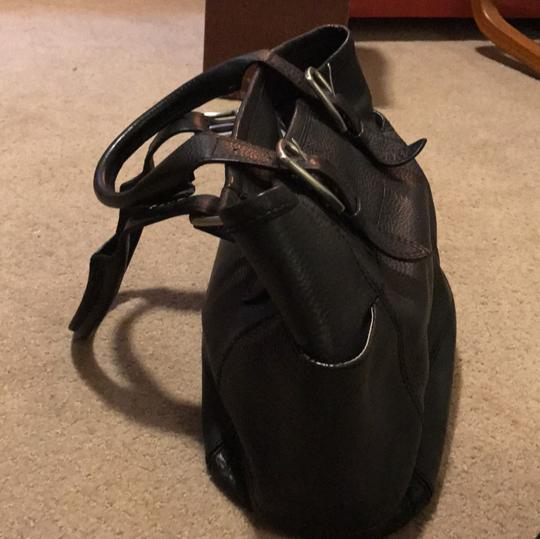 Cole Haan Tote