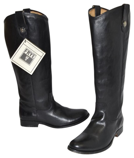 Preload https://img-static.tradesy.com/item/21985848/frye-black-melissa-button-leather-riding-biker-extended-calf-bootsbooties-size-us-75-regular-m-b-0-1-540-540.jpg