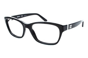 DKNY NEW DKNY EYEGLASSES