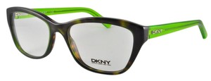 a7c03e0379 DKNY Accessories - Up to 70% off at Tradesy