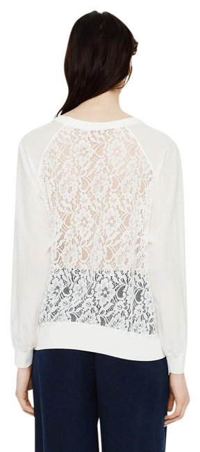 Preload https://img-static.tradesy.com/item/21986290/club-monaco-white-sasha-lace-blouse-size-8-m-0-1-650-650.jpg