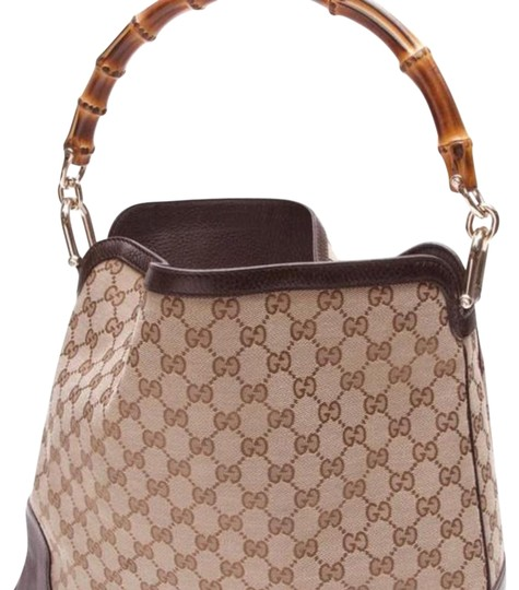 Preload https://img-static.tradesy.com/item/21986472/gucci-diana-satchel-0-1-540-540.jpg