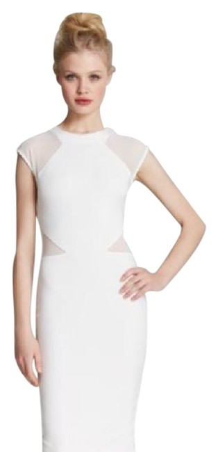Preload https://img-static.tradesy.com/item/21986535/french-connection-white-body-con-short-night-out-dress-size-2-xs-0-1-650-650.jpg