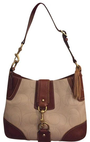Preload https://img-static.tradesy.com/item/21986696/coach-signature-shoulder-brown-and-off-white-leather-hobo-bag-0-1-540-540.jpg