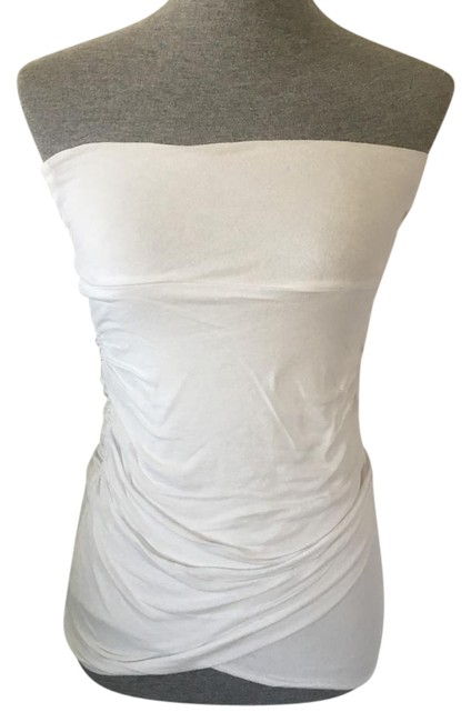 Preload https://img-static.tradesy.com/item/21986970/james-perse-white-standard-night-out-top-size-0-xs-0-1-650-650.jpg