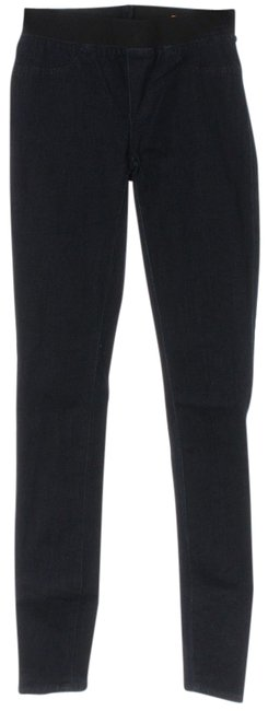 Preload https://img-static.tradesy.com/item/21986994/tory-burch-dark-blue-rinse-casual-stretch-denim-leggings-skinny-jeans-size-23-00-xxs-0-1-650-650.jpg