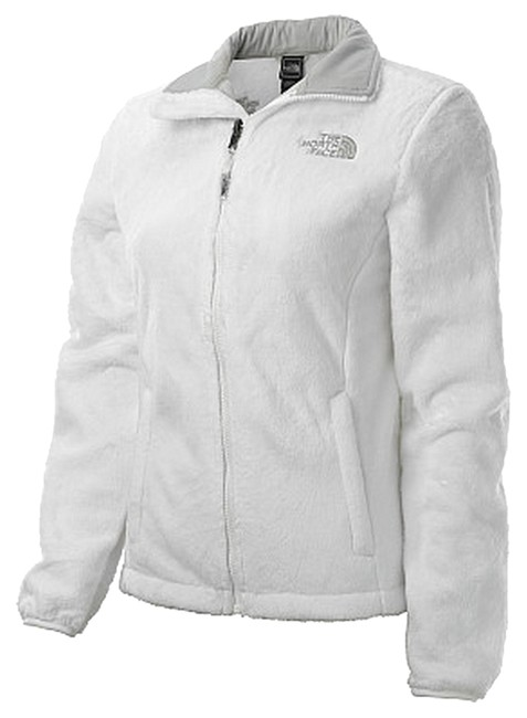 Preload https://item1.tradesy.com/images/the-north-face-white-women-s-osito-size-0-xs-2198705-0-0.jpg?width=400&height=650