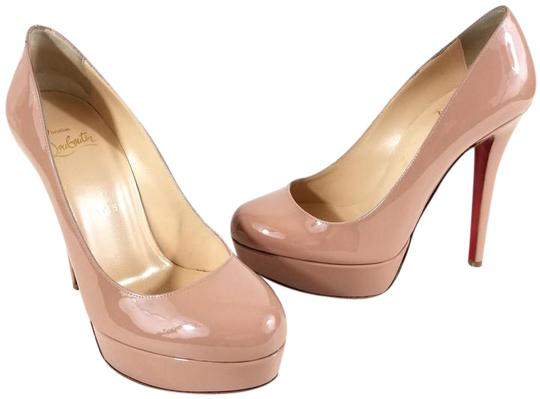 Preload https://img-static.tradesy.com/item/21987426/christian-louboutin-nude-patent-bianca-pumps-size-eu-365-approx-us-65-regular-m-b-0-1-540-540.jpg