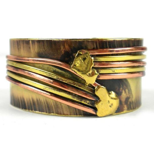 Brass Images Copper Directions Brass Cuff