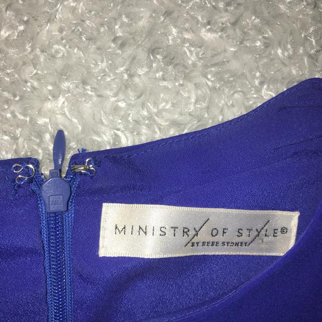 Ministry Of Style Dress