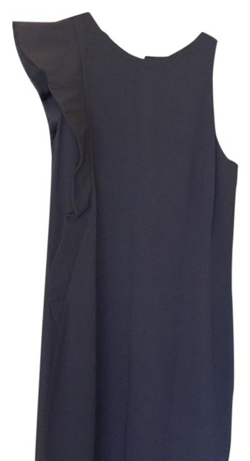 Preload https://img-static.tradesy.com/item/21988056/emporio-armani-gray-mid-length-workoffice-dress-size-6-s-0-1-650-650.jpg