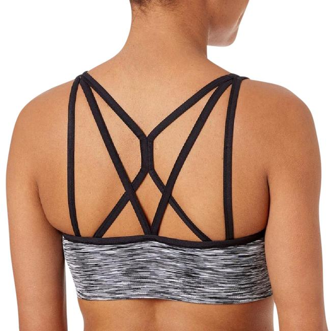 Preload https://img-static.tradesy.com/item/21988217/reebok-black-and-white-new-dye-athletic-strappy-s-small-activewear-sports-bra-size-4-s-0-2-650-650.jpg