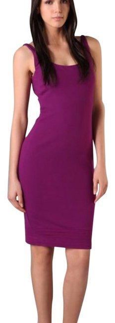 Preload https://img-static.tradesy.com/item/21988240/diane-von-furstenberg-violet-purple-pink-clean-bridgette-short-night-out-dress-size-0-xs-0-1-650-650.jpg