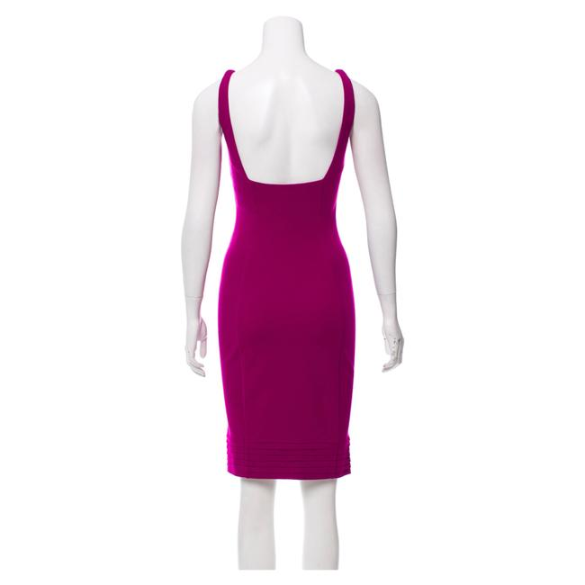 Diane von Furstenberg Dress Image 6