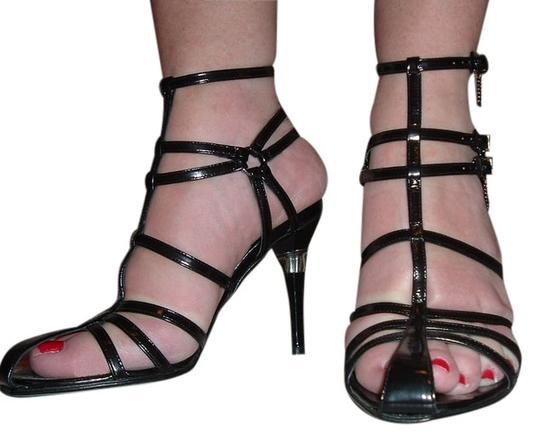 Preload https://img-static.tradesy.com/item/2198848/rodolphe-menudier-black-smart-sex-sandals-size-us-55-regular-m-b-0-0-540-540.jpg