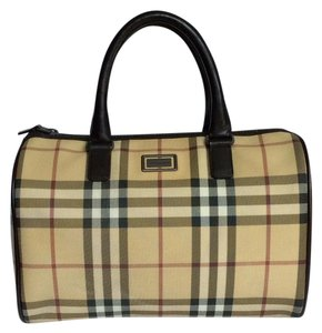 413d5db62 Burberry Bags - Up to 90% off at Tradesy