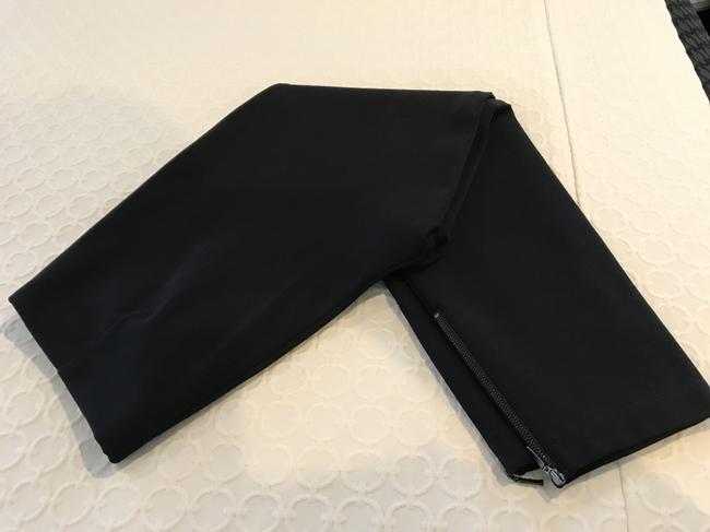 Eileen Fisher Never Worn No Tags Capris Black Image 2