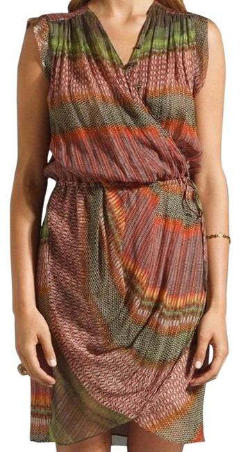 Preload https://img-static.tradesy.com/item/21989881/of-two-minds-multicolor-silk-night-out-dress-size-8-m-0-1-650-650.jpg