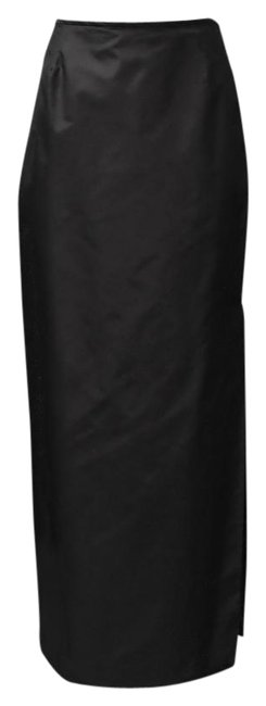 Preload https://img-static.tradesy.com/item/21990119/chetta-b-by-sherrie-bloom-and-peter-noviello-black-maxi-skirt-size-6-s-28-0-1-650-650.jpg