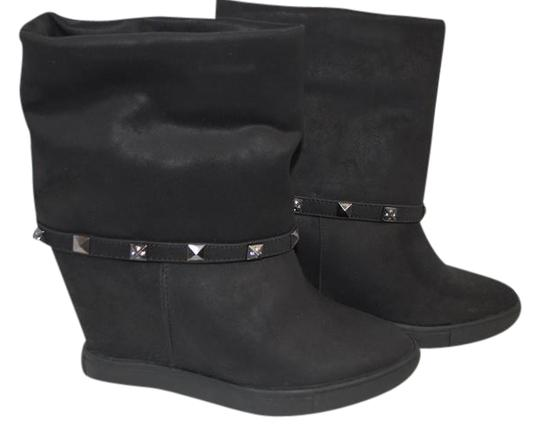 Preload https://img-static.tradesy.com/item/21990675/jennifer-lopez-black-new-wedge-ankle-with-studded-band-m-bootsbooties-size-us-6-regular-m-b-0-1-540-540.jpg