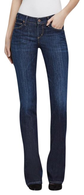 Preload https://img-static.tradesy.com/item/21990933/citizens-of-humanity-blue-kelly-boot-cut-jeans-size-28-4-s-0-2-650-650.jpg