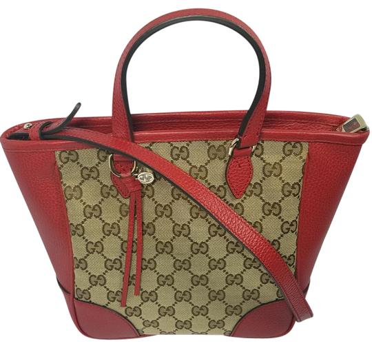 Preload https://img-static.tradesy.com/item/21991072/gucci-nwts-449241-gg-convertible-crossbodysatchel-canvas-cross-body-bag-0-3-540-540.jpg