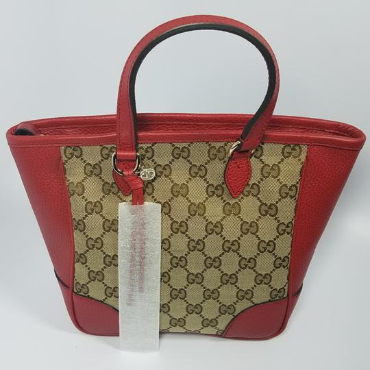 Gucci Gg New Cross Body Bag