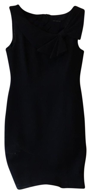 Preload https://img-static.tradesy.com/item/21991185/david-meister-navy-blue-to-cocktails-mid-length-workoffice-dress-size-4-s-0-1-650-650.jpg