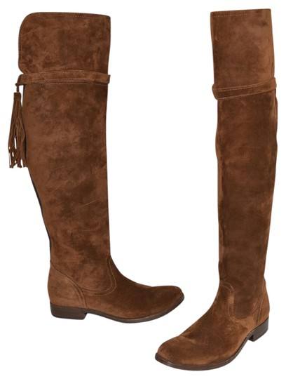 Preload https://img-static.tradesy.com/item/21991213/frye-brown-suede-molly-tassel-over-the-knee-otk-rich-b-x6-bootsbooties-size-us-7-regular-m-b-0-1-540-540.jpg
