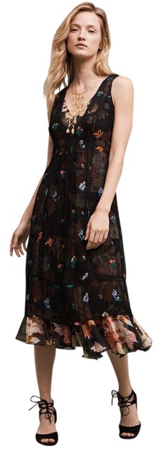 Preload https://img-static.tradesy.com/item/21991895/anthropologie-multi-black-floral-embroidery-two-in-one-chiffon-mid-length-cocktail-dress-size-12-l-0-3-650-650.jpg