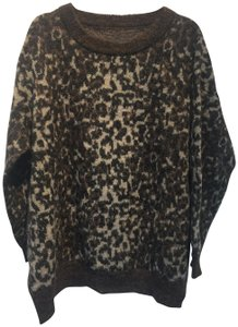 By Malene Birger Knit Fall/Winter Sweater