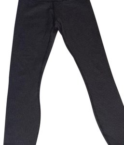 00e7ec6e98 Lululemon Wunder Under Pants - Up to 70% off at Tradesy