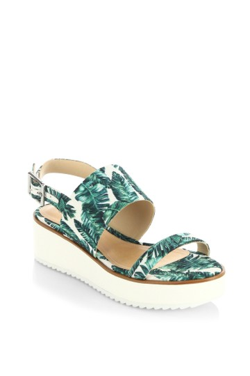 Preload https://img-static.tradesy.com/item/21994109/schutz-white-and-green-telsa-flatform-new-with-box-sandals-size-us-65-regular-m-b-0-2-540-540.jpg