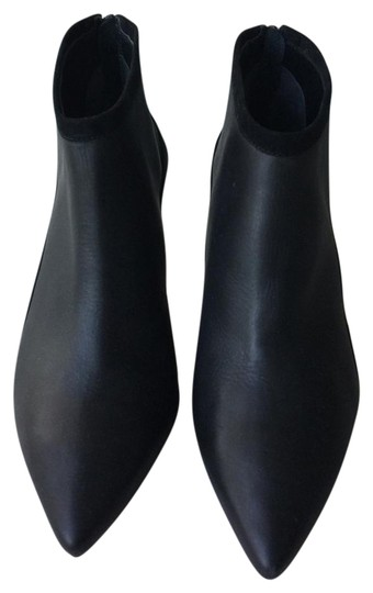 Preload https://img-static.tradesy.com/item/21994147/loeffler-randall-black-reese-bootsbooties-size-us-8-regular-m-b-0-1-540-540.jpg