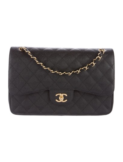 Preload https://img-static.tradesy.com/item/21994491/chanel-new-jumbo-classic-double-new-black-caviar-shoulder-bag-0-0-540-540.jpg