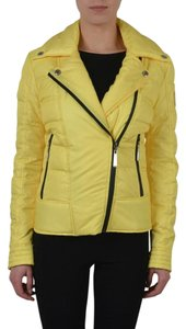 Just Cavalli Yellow Jacket