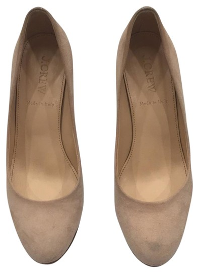 Preload https://img-static.tradesy.com/item/21995555/jcrew-beige-suede-wedges-size-us-55-regular-m-b-0-1-540-540.jpg