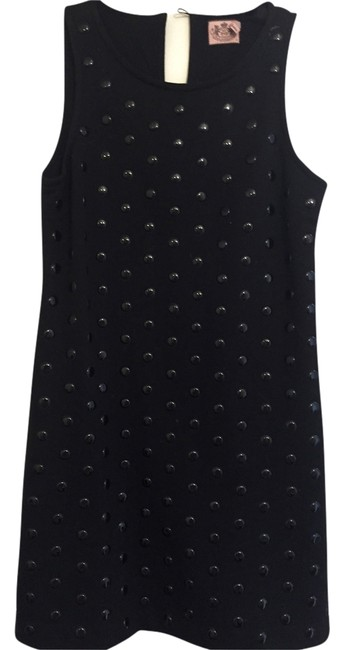 Preload https://item2.tradesy.com/images/juicy-couture-black-above-knee-short-casual-dress-size-4-s-2199576-0-0.jpg?width=400&height=650