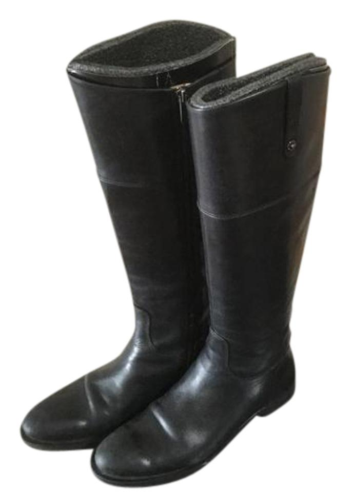cb40a4a7406 Enzo Angiolini Boots & Booties Low 1