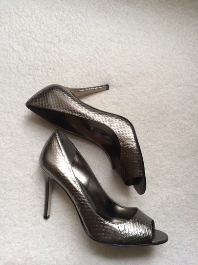 Preload https://item2.tradesy.com/images/enzo-angiolini-pewter-merryann-pumps-size-us-11-regular-m-b-2199701-0-0.jpg?width=440&height=440