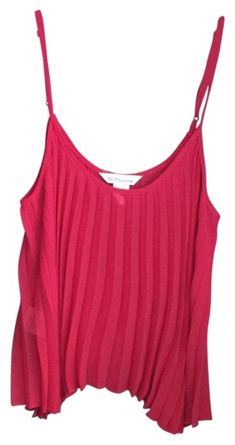 BCBGeneration Top Pink