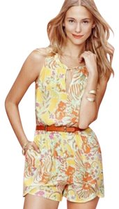 Lilly Pulitzer for Target short dress multi color on Tradesy