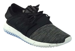 adidas Tubular Mesh Sneaker New black Athletic