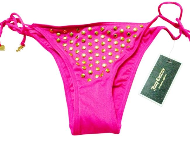 Preload https://item3.tradesy.com/images/juicy-couture-pink-flirt-string-medium-y52176-80-bikini-bottom-size-8-m-2199847-0-0.jpg?width=400&height=650
