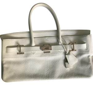ea57ffa62e Hermès Birkin Bags on Sale - Up to 70% off at Tradesy