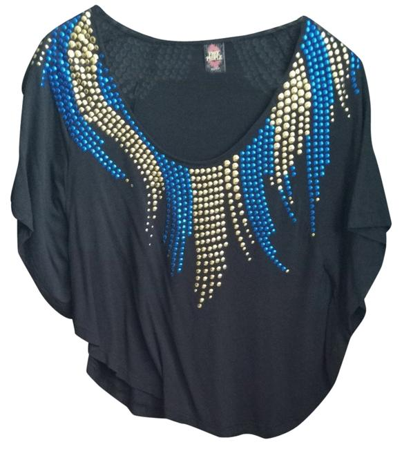 Preload https://item3.tradesy.com/images/free-people-navy-night-out-top-size-2-xs-2199967-0-0.jpg?width=400&height=650