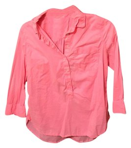 Jcpenney Top Pink